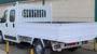 carroceros de camiones